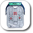 Philips HeartStart OnSite adult pads - M5072A
