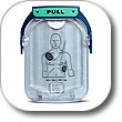 Philips HeartStart OnSite adult pads - M5071A